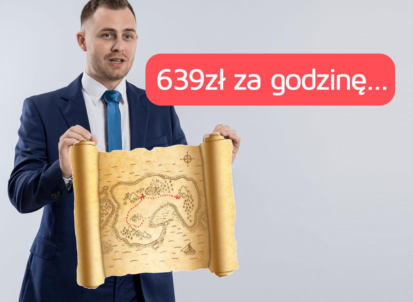 marek-mapa