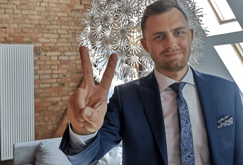 sukces-pravna-pl